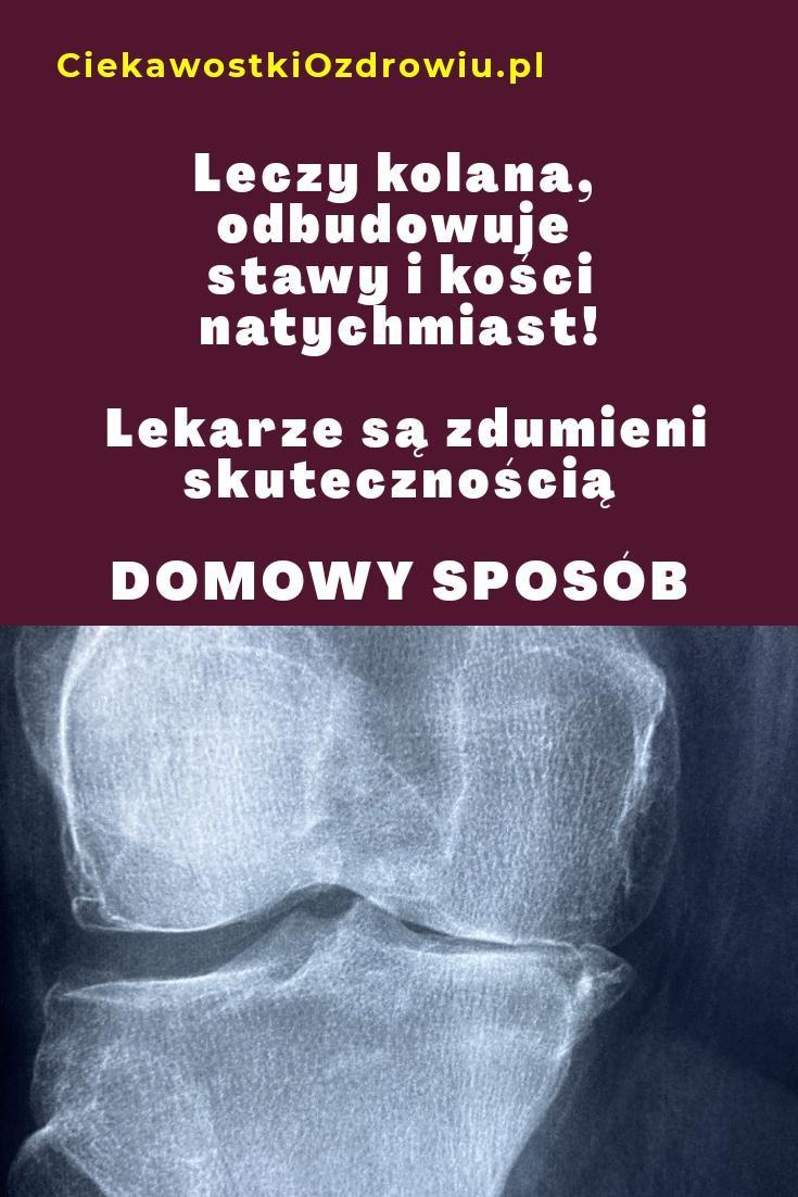 CiekawostkiOzdrowiu.pl-bole-kolan-odbudowuje-stawy-leczy-kolana-mikstura