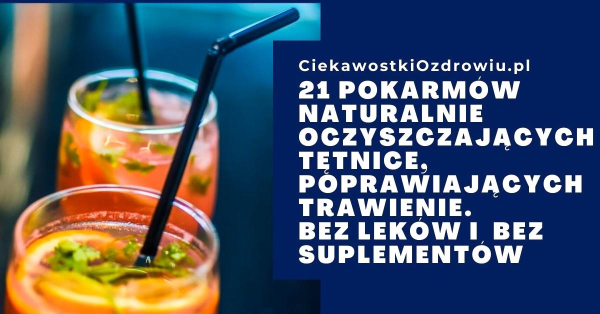 CIEKAWOSTKIOZDROWIU-21-pokarmow-oczyszczajacych-tetnice-na-cholesterol-serce