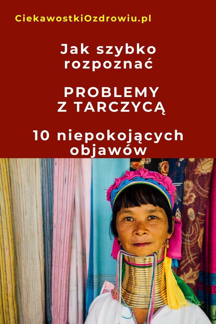 CiekawostkiOzdrowiu.pl-tarczyca-objawy