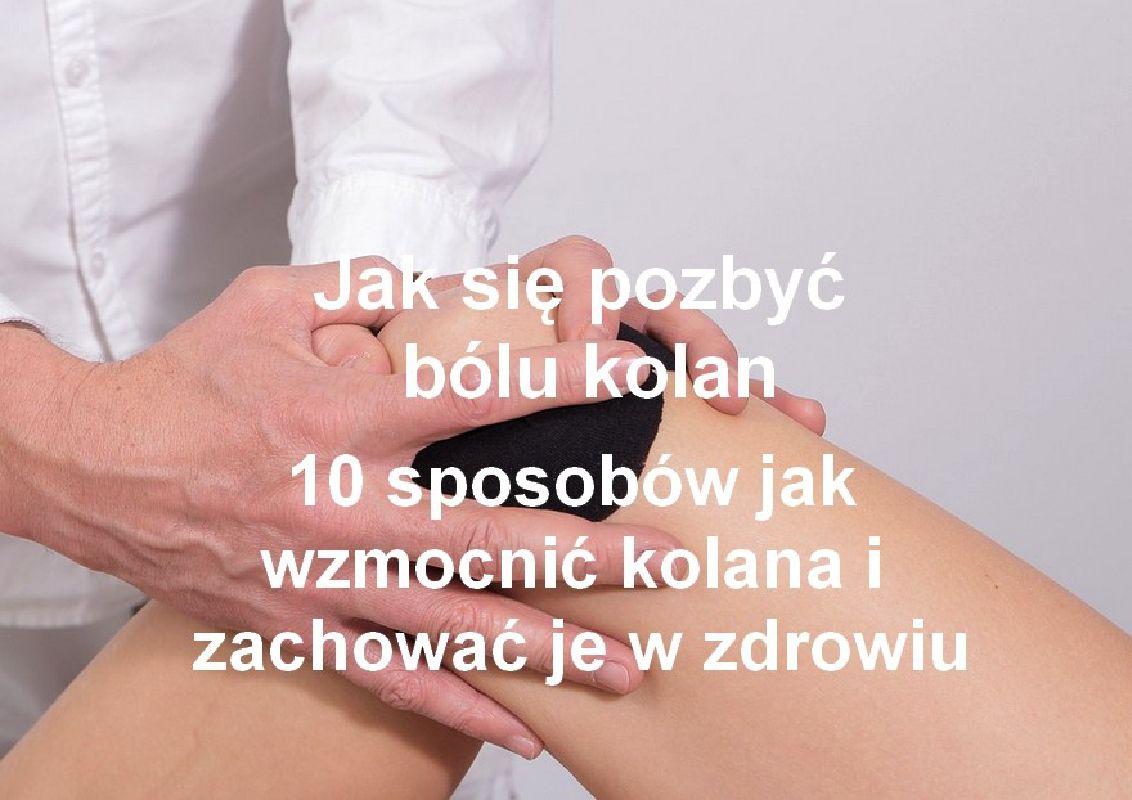 bole-kolan-domowe-sposoby-na-bole-stawow