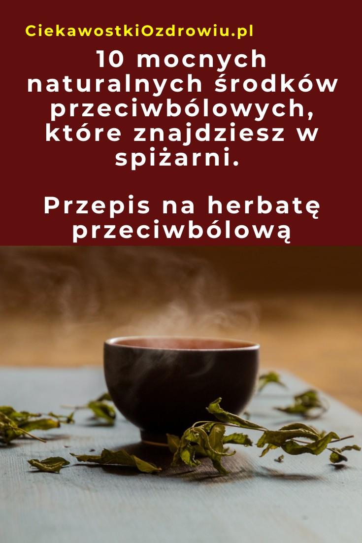 ciekawostkiozdrowiu.pl-przeciwbolowe-naturalne-10-srodkow