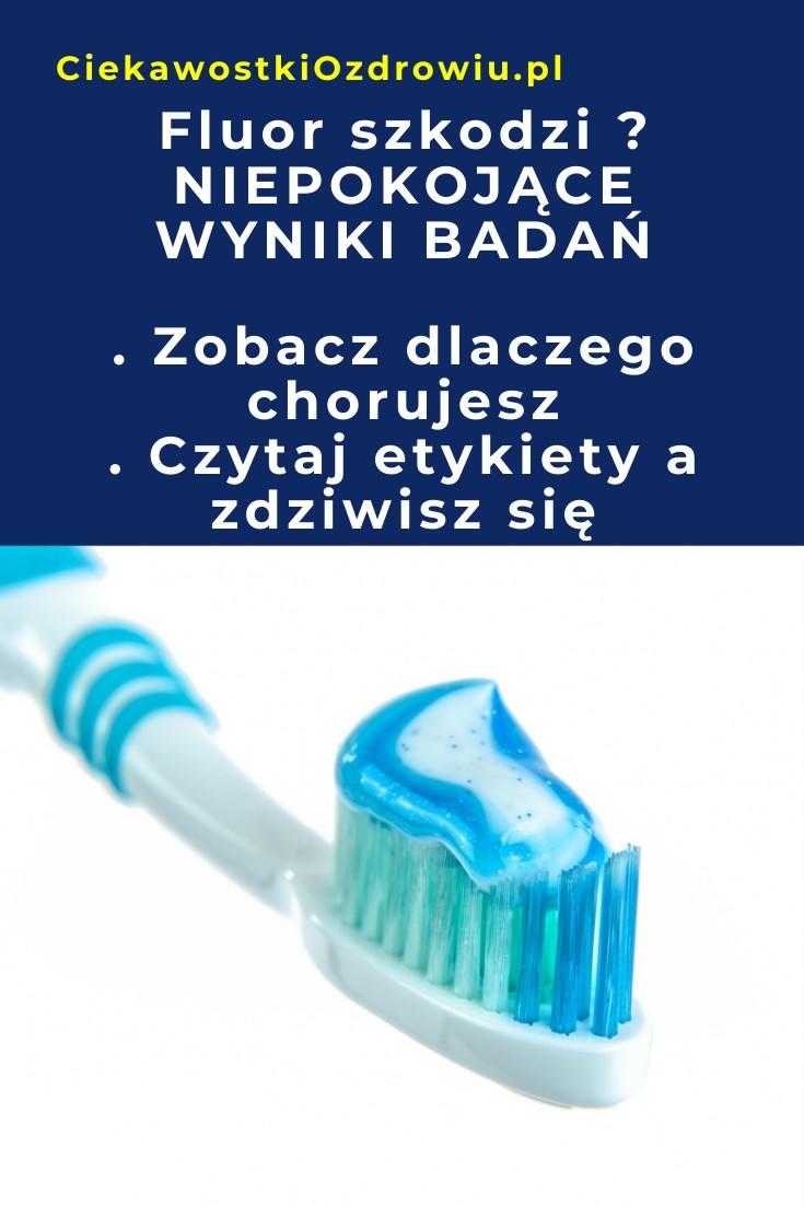 CiekawostkiOzdrowiu.pl-fluor-badania-1