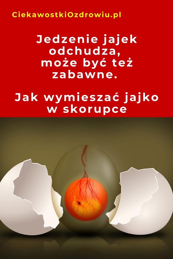 CiekawostkiOzdrowiu.pl-jajko-w-skorupce-przepisy