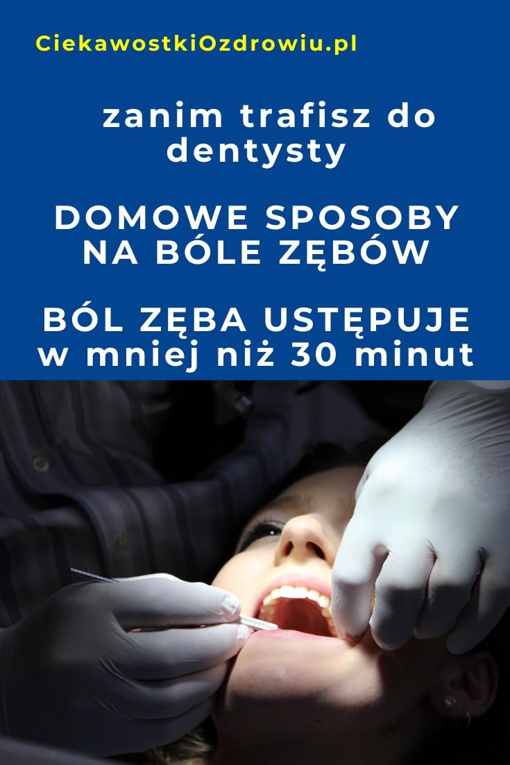 CiekawostkiOzdrowiu.pl-na-bol-zeba-domowe-sposoby-30-min
