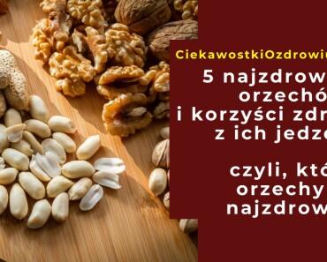 CiekawostkiOzdrowiu.pl-orzechy-najzdrowsze-rodzaje-5